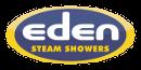 Eden Steam Showers
