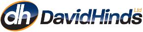 David Hinds Ltd